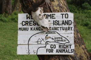 cresent-island-animal-sanctuary