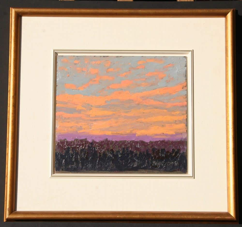 Norman Brown-- Purple Horizon
